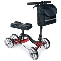 Lumex Knee Walker