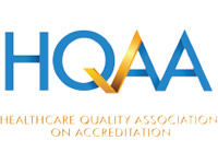 Healthcare Quality Association on Accreditation