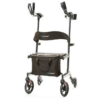 UPWalker Lite Upright Walker