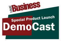 HME Business Special Product Launch DemoCast